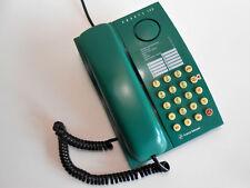 TELEPHONE VINTAGE AMARYS 100 FRANCE TELECOM 96  / TELEFON PHONE