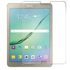 Samsung Galaxy Tab S2 9.7 Panzerfolie Schutzglas Glasfolie Display Schutz Folie
