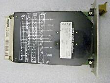 1Pc Svs 5 492-30.430.000 Trutzschler Pc Board Assembly Svs5 Svs-5 New