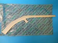 DECAL SX CAGIVA ALAZZURRA 650/85