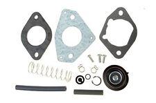 Genuine Kohler Engines Kit Accelerator Pump - 24 757 56-S - Replaces:  24 757 4