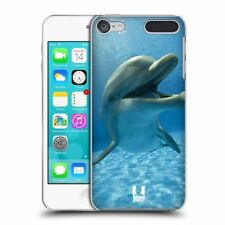 Dolphin MP3 Player Cases, Covers & Skins