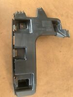 2013 VOLVO S60 T5 REAR LEFT BUMPER BRACKET SUPPORT MOUNT 30795054 OEM 11 12 13