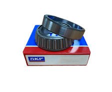 LM300849/811/Q 41x68x17.5mm SKF Tapered Roller Bearing
