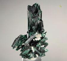QUEBUL FINE MINERALS - BROCHANTITE - Milpillas Mine, Mexico
