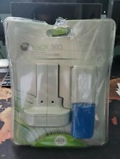 Used Xbox 360 OEM Quick Charge