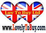 Love To Buy Shop