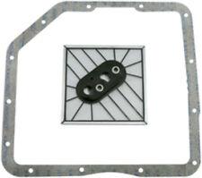 Auto Trans Filter Kit-Transmission Filter Baldwin 6021