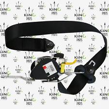 SUZUKI WAGON R (GL) R + 2003-06 ANTERIORE cintura tensionatore Sinistra Lato Passeggero N/S