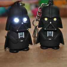 Lego Star Wars - Stormtrooper LED LITE - Key Light Chain Keychain Torch