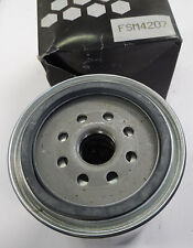 VOLVO TRUCK FM9 ENGINE FUEL FILTER  NEW OE  VOLVO Lorry  REPLACEMENT D9A-300