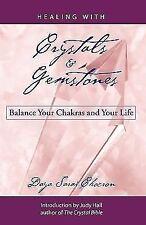 Spiritual und Esoterikbuch auf Englisch