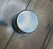 Krups II Caffe Duomo 985 Espresso Coffee Maker Filter Basket Replacement Part