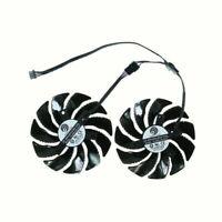 GIGABYTE AORUS GTX 1070 RX 570 580 RX570 RX580 Fan PLD09210S12HH T129215SU FAN