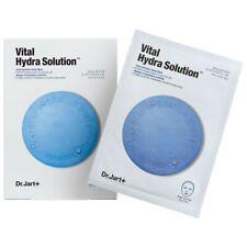 Dr. Jart+ - Dermask Water Jet Vital Hydra Solution facial mask sheet (new)