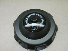 Snapper Pro Gas Cap 5022158 Sold At Dealer Cost!!!