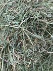 Natural+Welsh+Meadow+Hay+-++Perfect+for+Horses%2Fsmall+animals+-+Feed+and+Bedding