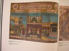 JOURNEY TO HOLY KABAH MUAZZAMA KAABA MECCA HAJJ ARABIA ISLAM ISLAMIC ARABIC