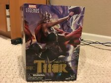 NEW 2017 Marvel Legends Battle for Asgard 5-Pack SDCC Convention Exclusive