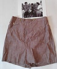 JOHN F KENNEDY OWNED AND WORN SHORTS AS PRESIDENT NOT SIGNED GUERNSEY'S AUCTION