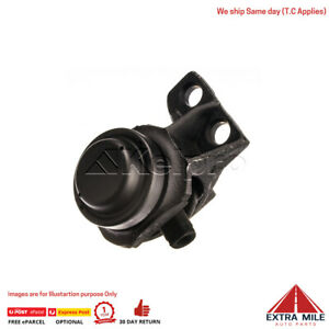 Engine Mount Right for Kia Carnival 2.5L V6 KV KV6 MT7038 10/01 ON