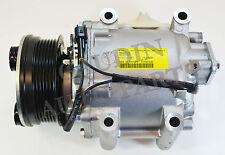 Ford 5F9Z-19V703-DA A/C Compressor