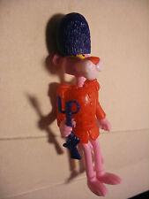 Surprise KINDER Ancien montable Steckfiguren Figurine 1989 Pink Panther