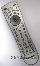 New Panasonic EUR7603ZB0 Remote for 2003 Multimedia & Plasma TVs - US Seller