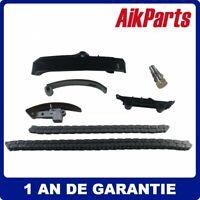 Kit chaîne de distribution Pour VW GOLF MK3 CORRADO VR6 021109503A 021109509E