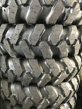 10.00-20 1000x20 SG7 Bagger Reifen NEU