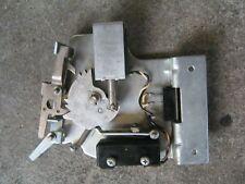 Rock-ola Scanning Switch Assembly Model 1462