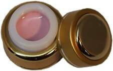 "5ml Master UV Farbgel effektgel ""Baby Pink"" nel designer alutiegel BC-Top-NAILS"