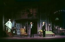 """Julie Andrews My Fair Lady Theater Production 8X10"""" Photo #Y0039"""