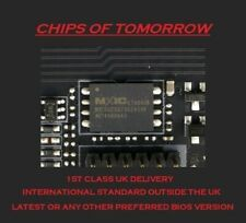BIOS-Chip-ASRock x570 Aqua/Creator/Stahl Legende WiFi AX