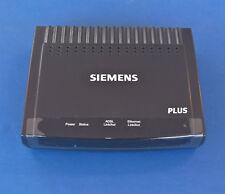 DSL-Modem Siemens C2 010-I ADSL ADSL2+  neu, von Händler