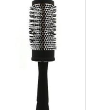 Boots Essentials Hot Curl Brush Hair Styling Large NEW