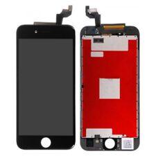 Display LCD iPhone 6S mit Retina Bildschirm komplett Touchscreen schwarz NEU