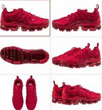 Nike Air Vapormax Plus Sneakers for Men