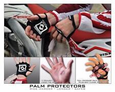 Risk Racing Adulto Palm PROTECTOR RACER PACK x5 MOTOCROSS ENDURO BMX MTB L/XL