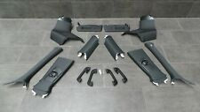 Audi Q5 8R Ciel de Toit Ciel Attachments Âme Kit 8R0867246 P/8R0867243 G