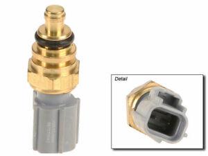 For 2001-2004 Ford Escape Water Temperature Sensor 93988TT 2002 2003 3.0L V6