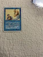 1993 1994 Original Mtg 25$ Value Guaranteed Nanas Repack 1-10 Cards
