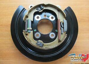 2013-2019 Ram 1500 Classic Parking Brake Adapter Assembly Mopar OEM