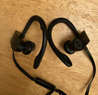 Beats by Dr. Dre Powerbeats 3 Wireless Earbuds – Black Used Rechargeable