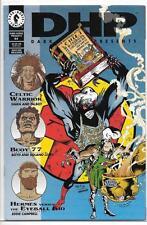 Dark Horse Comics Presents (1986 Series) # 84 NM