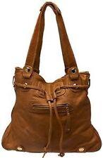 e3a01e1a059b Gustto Women s Handbags and Purses