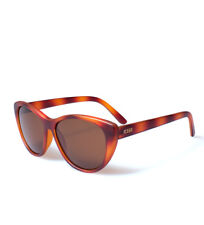 Gafas de Sol Ocean Sunglasses Hendaya Marrón Nosize