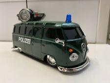 Ferngesteuerter VW T1