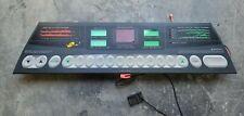 Proform 765 EKG Treadmill Console Display ET-29167