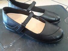 propet womens shoes size 6